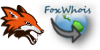 Free Bulk Domain WHOIS checker software